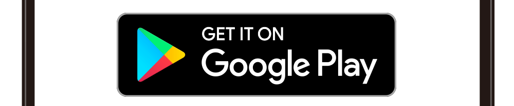 ピザハットアプリのダウンロードはこちらから (Google Play)